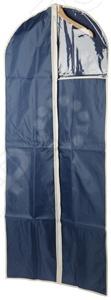 Чехол для одежды White Fox WHHH10-355 Comfort