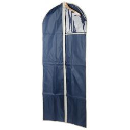 Купить Чехол для одежды White Fox WHHH10-355 Comfort