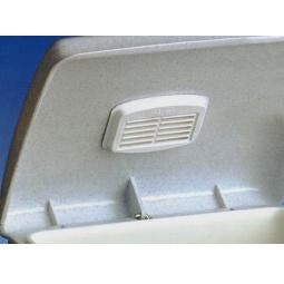 фото Ароматизатор для мусорного ведра