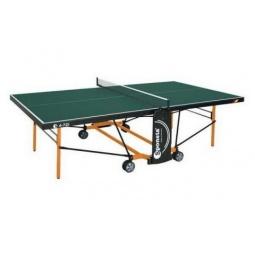 Купить Стол для настольного тенниса Sponeta S4-72i