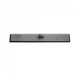 фото Точильный камень для ножей ACE ASTA6000