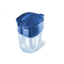 Купить Фильтр-кувшин для воды Аквафор ГАРРИ