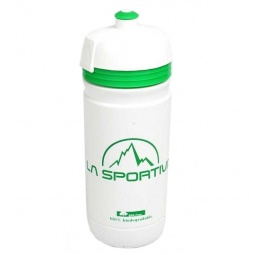 Купить Бутылка La Sportiva Running Water Bottle