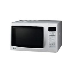 фото Микроволновая печь LG MB4049F