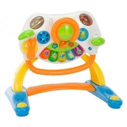 фото Детский игровой центр Weina «Маленький водитель»