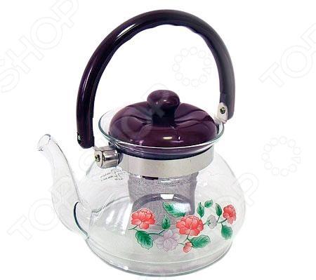 Чайник заварочный Mayer&Boch MB-20783