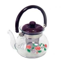 Купить Чайник заварочный Mayer&Boch MB-20783