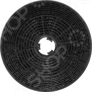Фильтр для вытяжки Krona KE