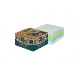 фото Блок-кубик для записей Info Notes 5820-88