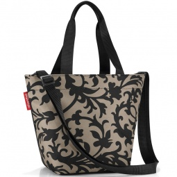 Купить Сумка Reisenthel Shopper XS Baroque