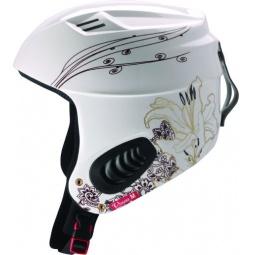 фото Шлем горнолыжный VCAN VS600. Размер: M (57-58)