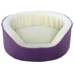 Купить Лежак для собак DEZZIE 5613019