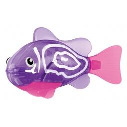 Купить Роборыбка тропическая Zuru RoboFish «Хромис»