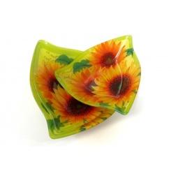 Купить Набор салатников La Vita «Солнечный день» ZS-34-30