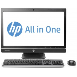 фото Моноблок HP All-in-One C2Z20EA
