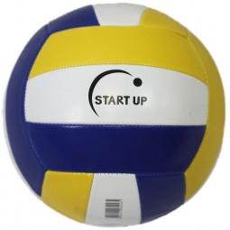 фото Мяч волейбольный Start Up VB5111 для отдыха