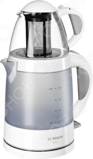 Чайный набор TTA2201