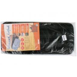 фото Сушилка для обуви Теплый коврик ТК-2. Цвет: черный