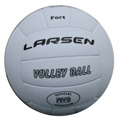 фото Мяч волейбольный Larsen Fort