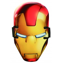 фото Ледянка MARVEL Iron Man