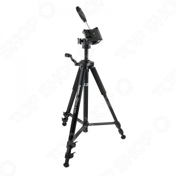 Штатив Rekam QPOD S-500