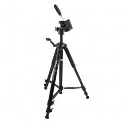 Купить Штатив Rekam QPOD S-500