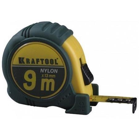 Купить Рулетка Kraftool Expert 34122_z01