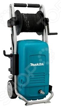 Мойка высокого давления Makita HW 140