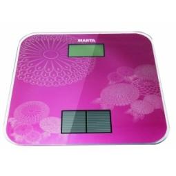 Купить Весы MARTA MT-1663