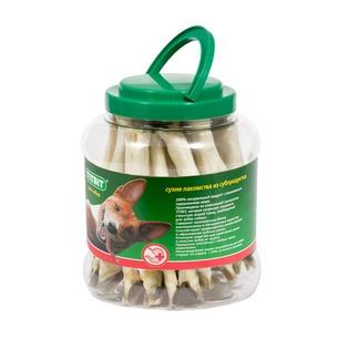 Купить Лакомство для собак TiTBiT 3628 «Нога баранья»
