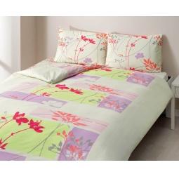фото Комплект постельного белья TAC Carlen. 1,5-спальный