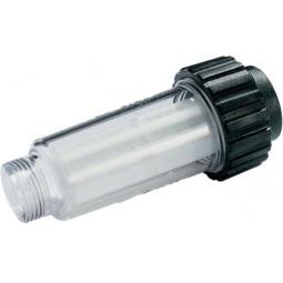 Купить Фильтр для минимоек Karcher 4.730-059.0