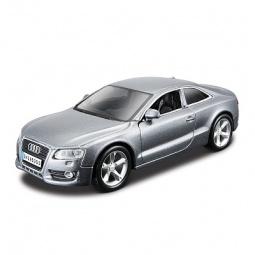Купить Сборная модель автомобиля 1:32 Bburago Audi A5