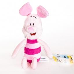 фото Мягкая игрушка Disney «Хрюня»