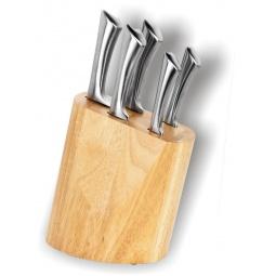 фото Набор ножей Vitesse Beata