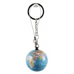 Купить Пазл-брелок 3D Pintoo «Глобус»