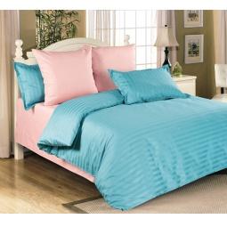 фото Комплект постельного белья Королевское Искушение «Мечта». 1,5-спальный