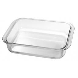 фото Форма для выпечки стеклянная Greys GLC-013