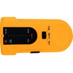 Купить Детектор напряжения деревянных и металлических балок FIT 56534