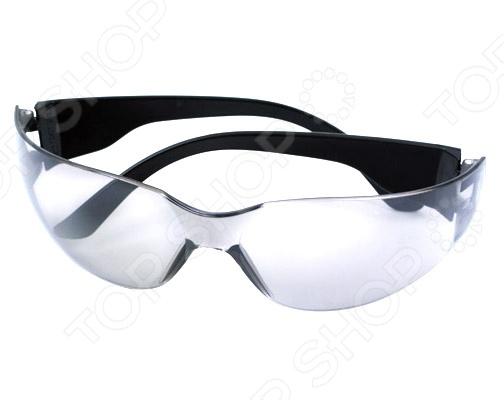 Очки защитные Archimedes 91864 очки защитные archimedes 91865