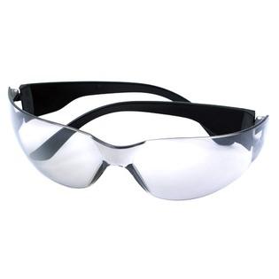 Купить Очки защитные Archimedes 91864