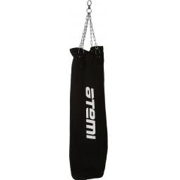 Купить Мешок боксерский ATEMI PS-10009