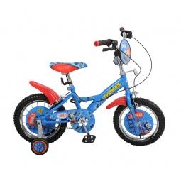 """Купить Велосипед детский Navigator KITE «Томас и его друзья» 14"""""""