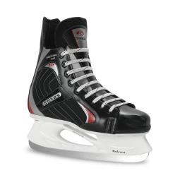фото Коньки хоккейные Botas PRESTON 211 HK41035-7-035. Размер: 37