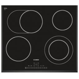 Купить Варочная поверхность Bosch PKN651F17