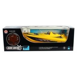 Купить Катер на радиоуправлении Shantou Gepai MX-0006-23