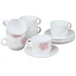 Купить Чайный сервиз Rosenberg 1249