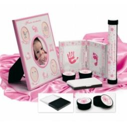 фото Подарок для новорожденного Bradex «Моя Малышка»