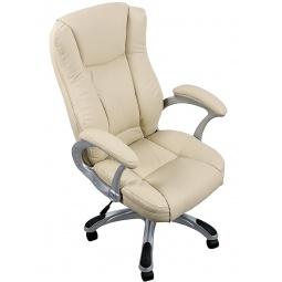 Купить Кресло руководителя College HLC-0631-1