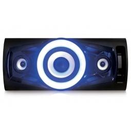 фото Система акустическая портативная BBK BTA6000 1.0